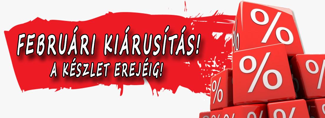 DigitalPlaza.hu