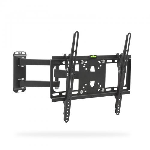 Delight 39696 univerzális dönthető - forgatható falikonzol 12 - 55  max. VESA 400*400 | DigitalPlaza.hu