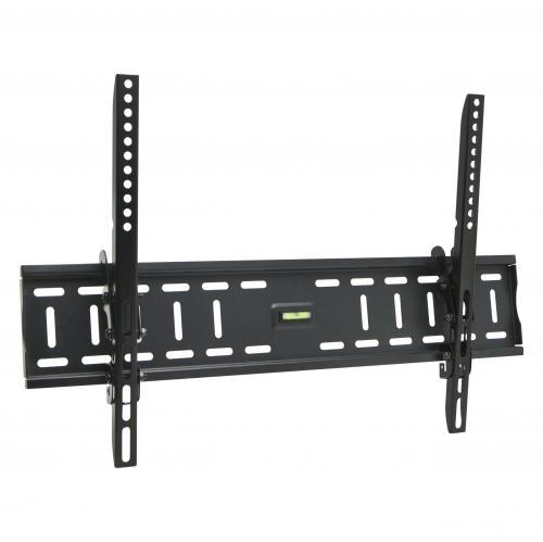 Delight 39692 univerzális dönthető falikonzol 30 - 70 max. VESA 600x400 mm | DigitalPlaza.hu