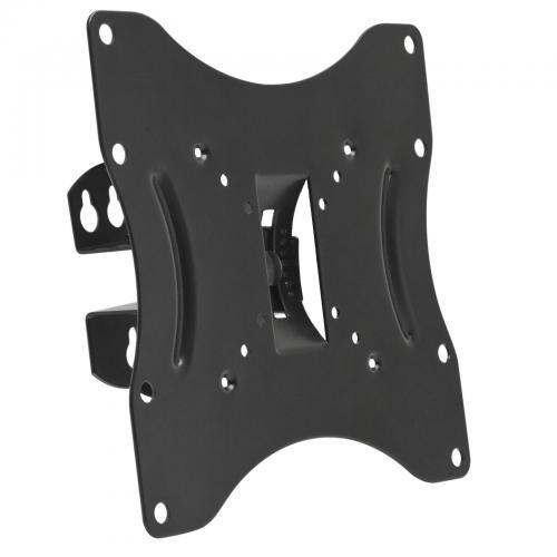 Delight 39693 univerzális dönthető - forgatható falikonzol 15 - 42 max. VESA 200x200 mm | DigitalPlaza.hu
