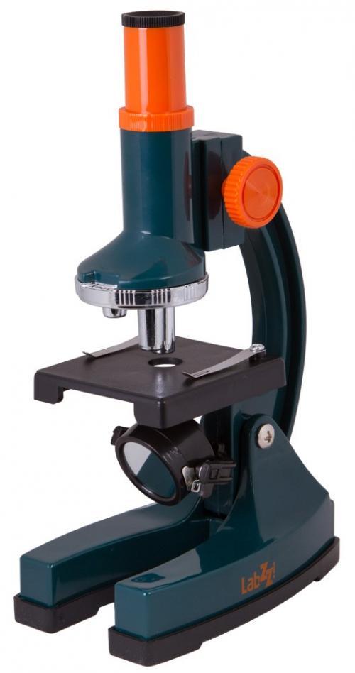 Levenhuk LabZZ M1 mikroszkóp | DigitalPlaza.hu