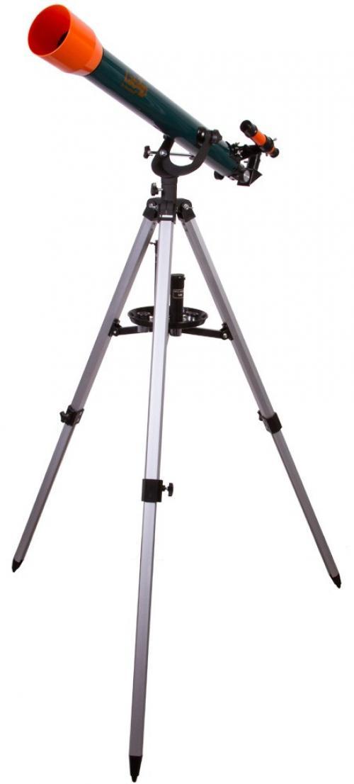 Levenhuk LabZZ T3 teleszkóp | DigitalPlaza.hu