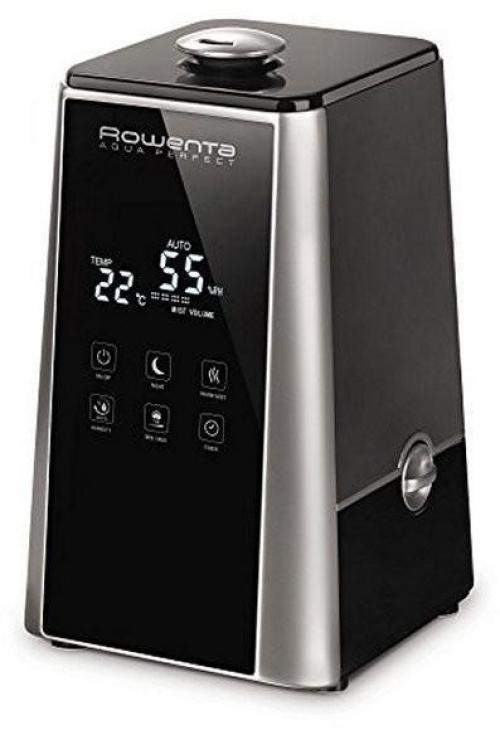 Rowenta HU5220F0 Aqua Perfect légtisztító | DigitalPlaza.hu