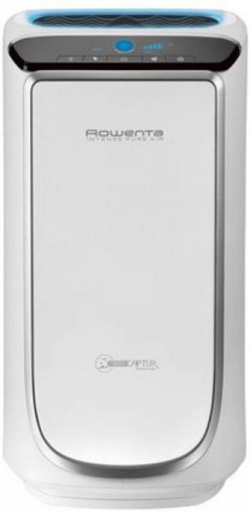 Rowenta PU4020F1 Intense Pure Air Allergy+ légtisztító | DigitalPlaza.hu