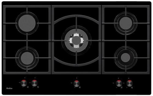 Amica PG9511SPR beépíthető gázfőzőlap | DigitalPlaza.hu
