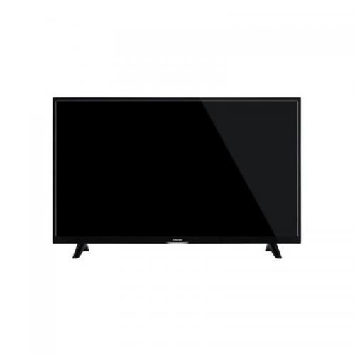 Navon N49TX292UHDOSW UHD-4K Smart Wifi LED 49(123cm) televízió   DigitalPlaza.hu