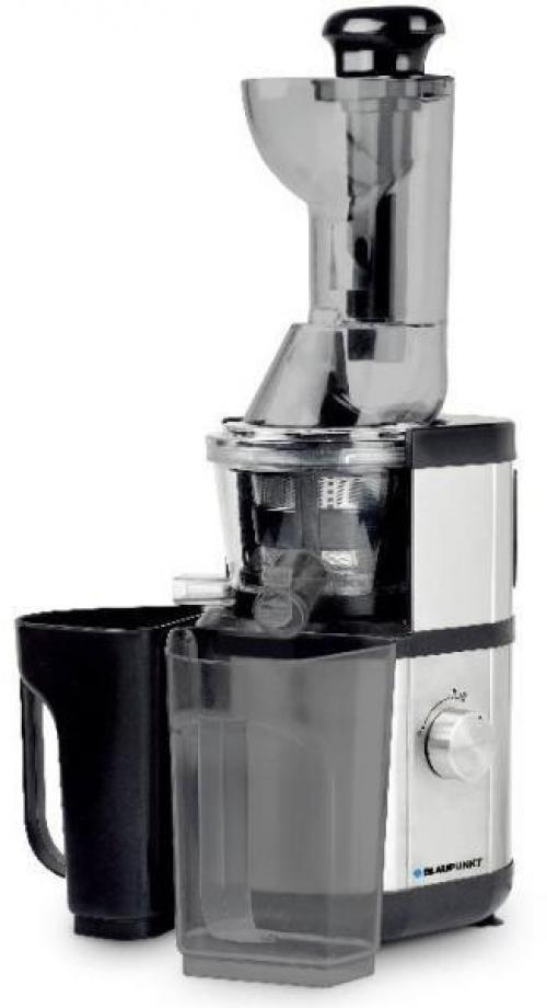 Blaupunkt SJV601 Slow Juicer gyümölcscentrifuga | DigitalPlaza.hu