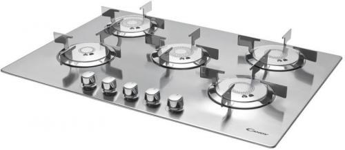 Candy CFX 75 beépíthető gázfőzőlap | DigitalPlaza.hu