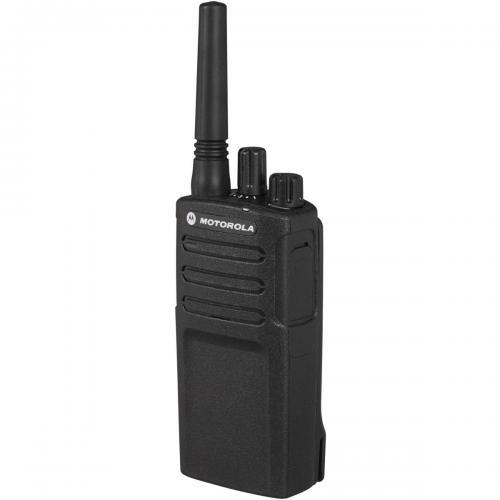 Motorola XT420 ipari kivitelű engedély nélküli adóvevő | DigitalPlaza.hu