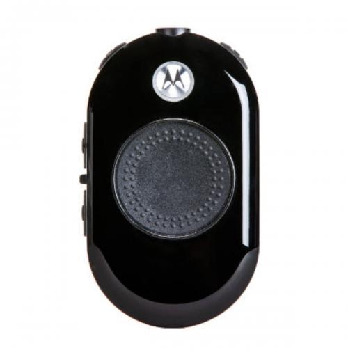 Motorola CLP446 miniatűr engedély nélküli adóvevő | DigitalPlaza.hu