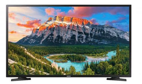 Samsung UE32N5302AKXXH FullHD Smart Wifi LED 32(80cm) televízió | DigitalPlaza.hu