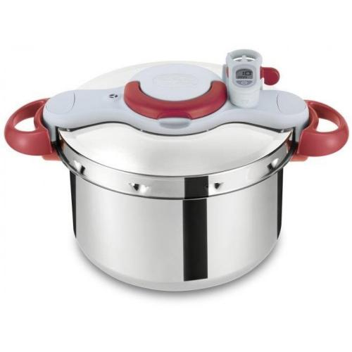 Tefal P4624833 Clipso Minut Perfect kukta | DigitalPlaza.hu