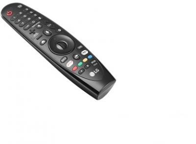 LG AN-MR18BA Magic Remote távirányító | DigitalPlaza.hu
