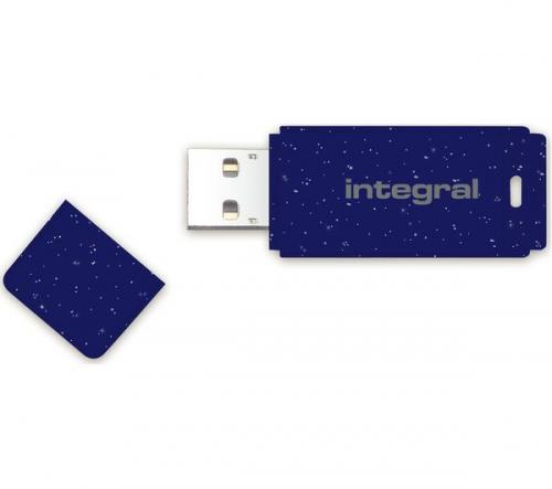 Integral Cosmos 16 GB USB 2.0 pendrive | DigitalPlaza.hu
