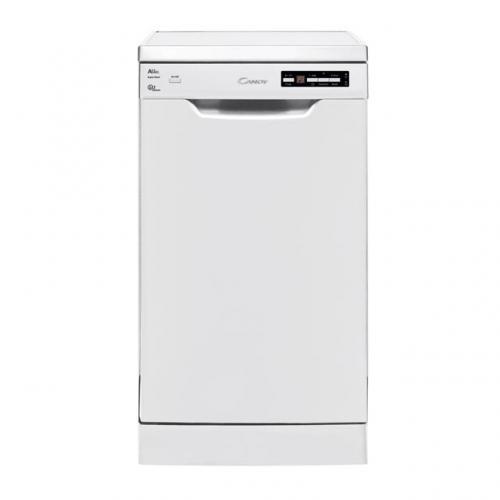 Candy CDP 2D1145W szabadonálló mosogatógép 11 teríték A++ energiaosztály | DigitalPlaza.hu