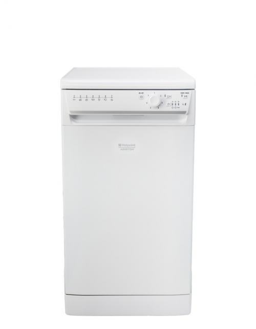 Hotpoint-Ariston LSFB 7B019 EU szabadonálló mosogatógép 10 teríték A+ energiaosztály | DigitalPlaza.hu
