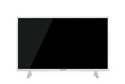 Navon N40FHDSMARTWHITE FullHD Smart Wifi LED 40(102cm) televízió | DigitalPlaza.hu