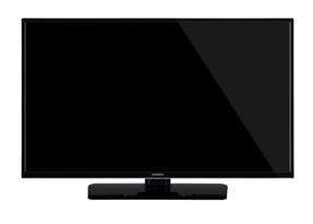 Hitachi 40HE4002 FullHD Smart Wifi LED 40(102cm) televízió | DigitalPlaza.hu