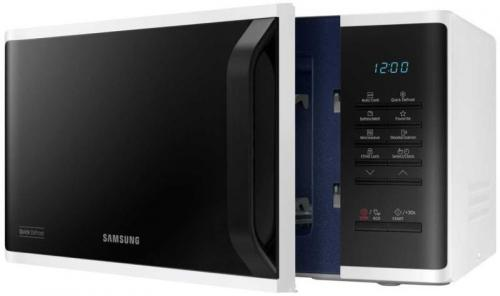Samsung MS23K3513AW/EO mikrohullámú sütő | DigitalPlaza.hu