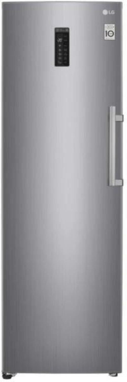 LG GF5237PZJZ1 szabadonálló fagyasztószekrény 313L A++ energiaosztály | DigitalPlaza.hu