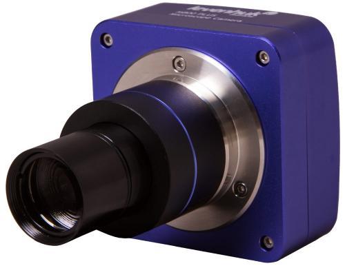 Levenhuk M800 PLUS digitális kamera   DigitalPlaza.hu