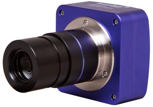 Levenhuk T800 PLUS digitális kamera   DigitalPlaza.hu