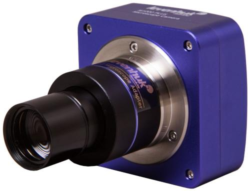 Levenhuk M1000 PLUS digitális kamera   DigitalPlaza.hu