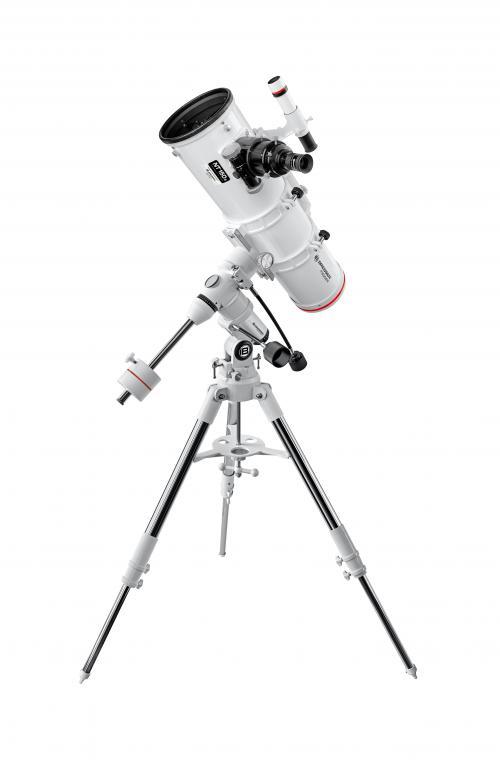 Bresser Messier NT-150S 150/750 Hexafoc EXOS-1 teleszkóp   DigitalPlaza.hu