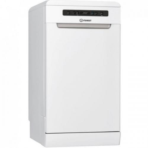 Indesit DSFO 3T224 C szabadonálló mosogatógép 10 teríték A++ energiaosztály | DigitalPlaza.hu