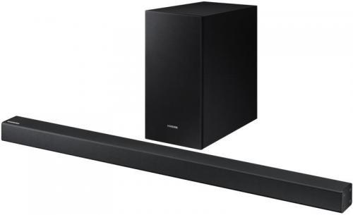 Samsung HW-R450/EN 2.1 csatornás hangprojektor  | DigitalPlaza.hu