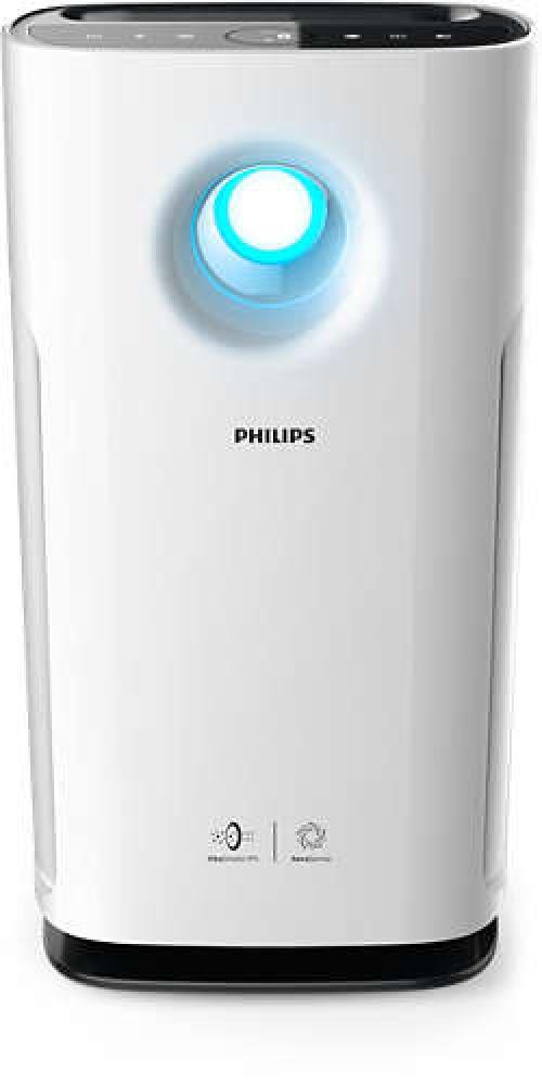 Philips AC3256/10 Series 3000 légtisztító | DigitalPlaza.hu
