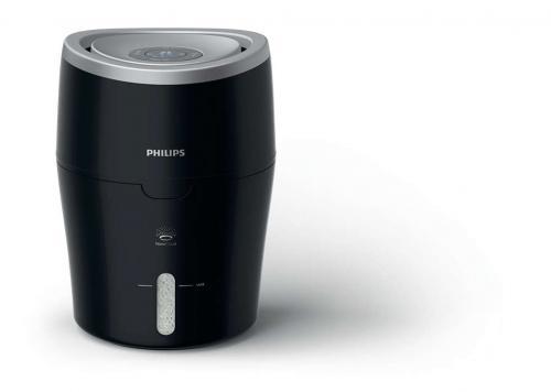 Philips HU4813/10 Series 2000 párásító | DigitalPlaza.hu