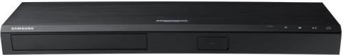 Samsung UBD-M8500 4K-UHD Blu-ray lejátszó | DigitalPlaza.hu
