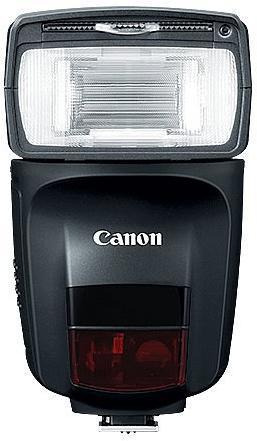 Canon Speedlite 470 EX-AI fényképező vaku   DigitalPlaza.hu