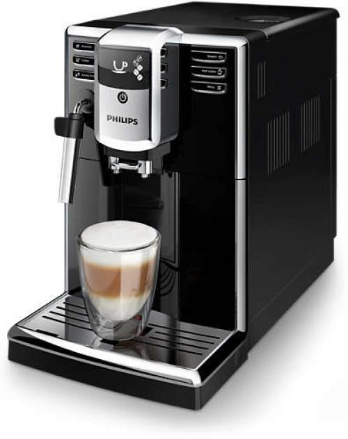 Philips EP5310/20 series 5000 automata kávéfőző | DigitalPlaza.hu