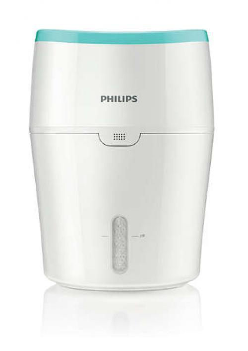 Philips HU4801/01 párásító | DigitalPlaza.hu