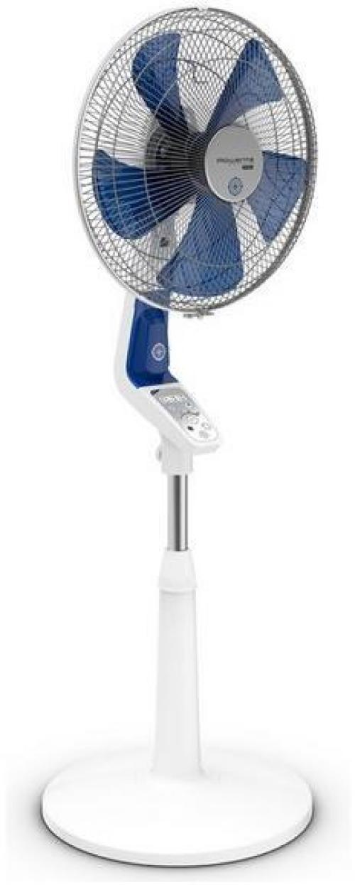 Rowenta VU6410F0 Mosquito Silence ventilátor | DigitalPlaza.hu