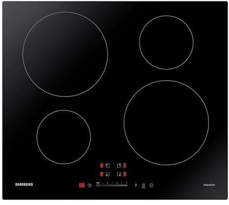 Samsung NZ64M3707AK/OL indukciós főzőlap | DigitalPlaza.hu