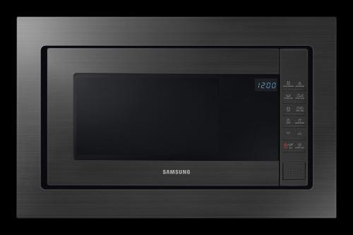 Samsung FG88SUG/EO beépíthető mikrohullámú sütő | DigitalPlaza.hu