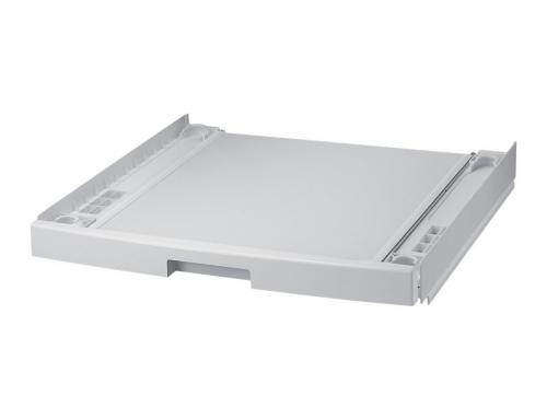 Samsung SKK-DD összeszerelő keret | DigitalPlaza.hu