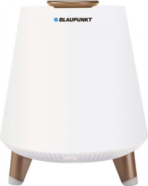 Blaupunkt BT25LAMP bluetooth hangszóró LED világítással | DigitalPlaza.hu