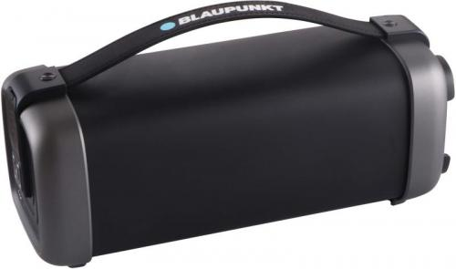 Blaupunkt BT40BB bluetooth hangszóró | DigitalPlaza.hu