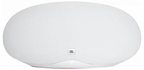 JBL Playlist 150 hordozható bluetooth hangszóró fehér | DigitalPlaza.hu