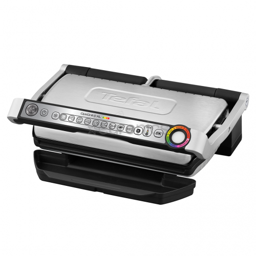 Tefal GC722D34 Optigrill+ XL kontaktgrill | DigitalPlaza.hu