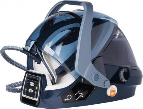 Tefal GV9080E0 Pro Express X-pert Care gőzállomás | DigitalPlaza.hu