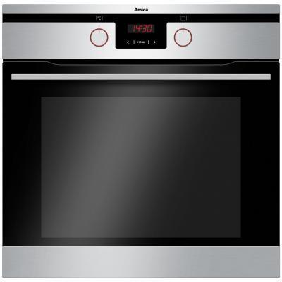 Amica EB8542 Integra beépíthető elektromos sütő | DigitalPlaza.hu
