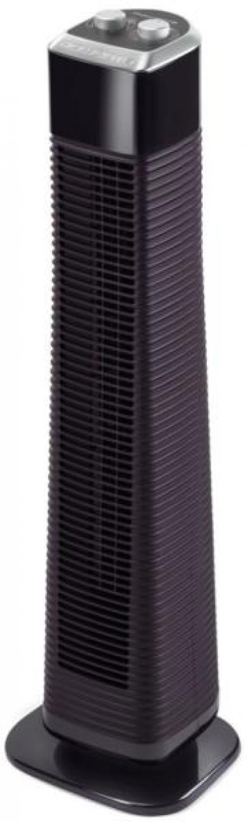 Rowenta VU6140F0 Classic oszlop ventilátor | DigitalPlaza.hu