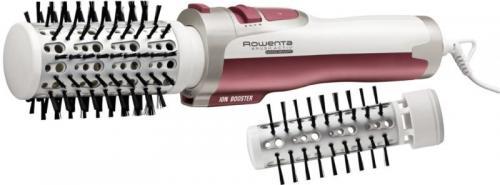 Rowenta CF9421D0 Brush Activ Nano Smart hajformázó | DigitalPlaza.hu