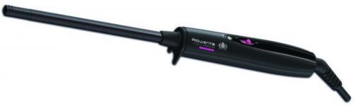 Rowenta CF3112F0 Curls Forever hajgöndörítő   DigitalPlaza.hu