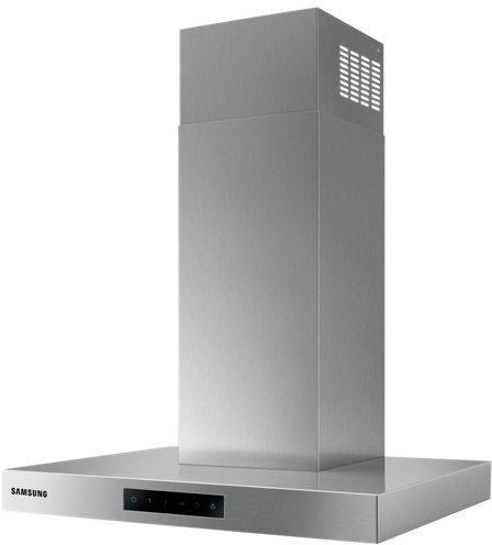 Samsung NK24M5060SS/UR kürtős páraelszívó | DigitalPlaza.hu